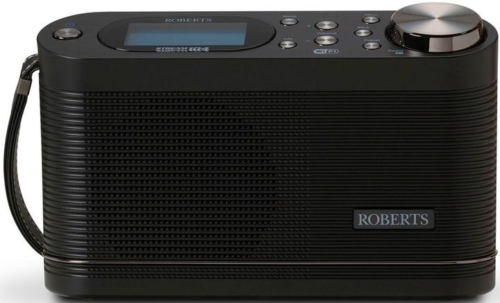 Stream 104 - Noir Radio Internet / DAB+ Roberts 785300145347 Photo no. 1
