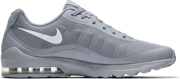 baskets nike air max pour homme