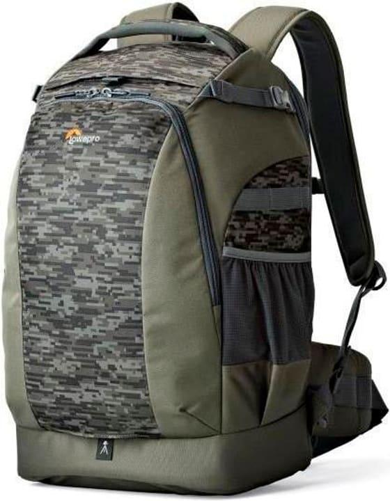 500 AW II camouflage Sac à dos Lowepro 785300145134 Photo no. 1