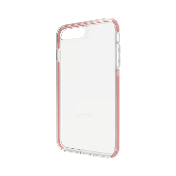 D3O Piccadilly rose Coque Gear4 798066400000 Photo no. 1