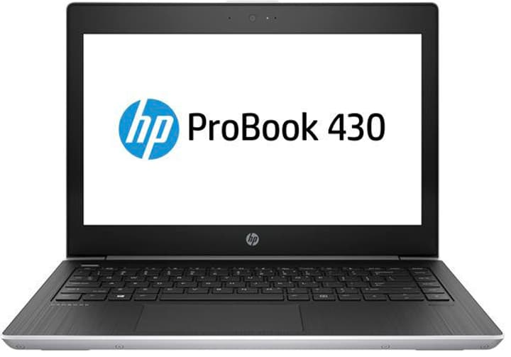 ProBook 430 G5 2VP37EA#UUZ Ordinateur portable HP 785300136421 Photo no. 1