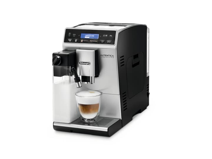 ETAM 29.660.SB Autentica Kaffeevollautomat De Longhi 71744130000015 Bild Nr. 1