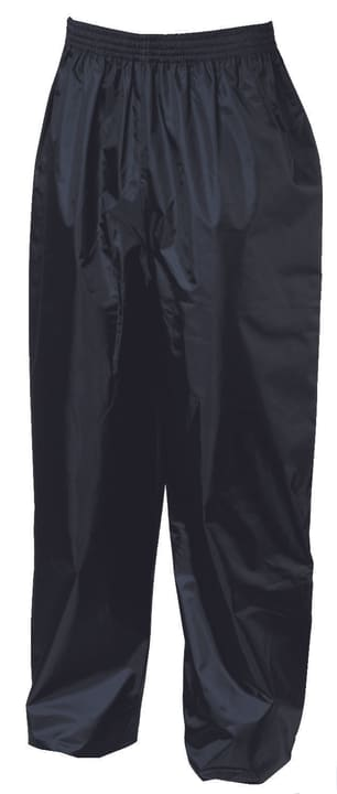 Crazy II Ixs 490312300620 Farbe schwarz Grösse XL Bild-Nr. 1