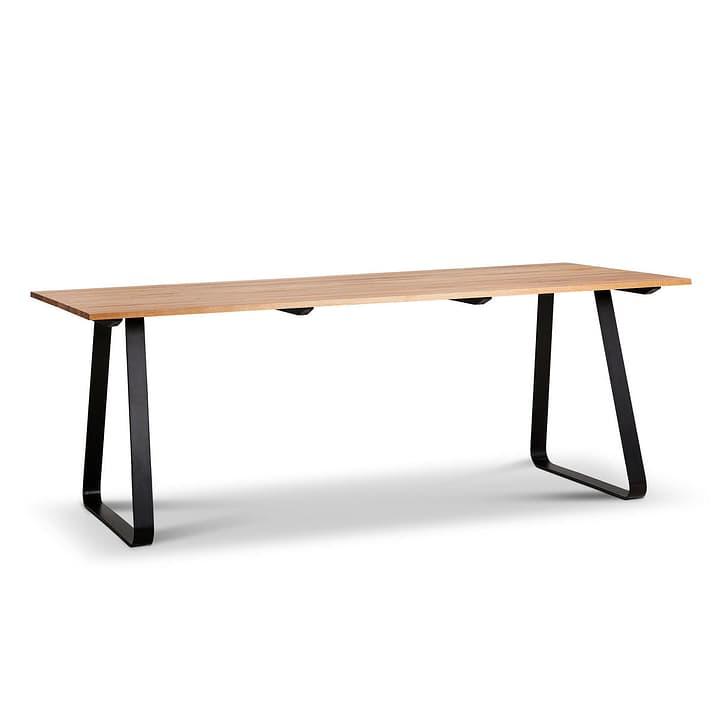 DUNE Tisch 366104900000 Bild Nr. 1