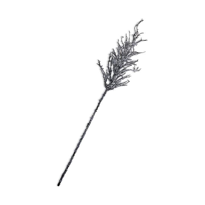 BELLE Plante artificielle 390252300000 Photo no. 1