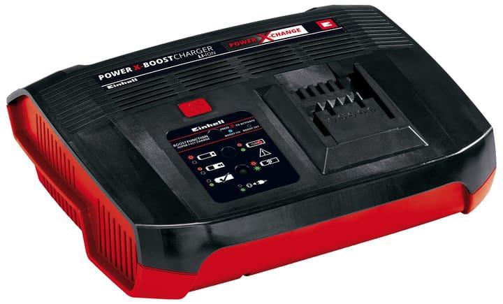 PXC-Power X-Boostcharger 6 A Ladegerät Einhell 616097200000 Bild Nr. 1