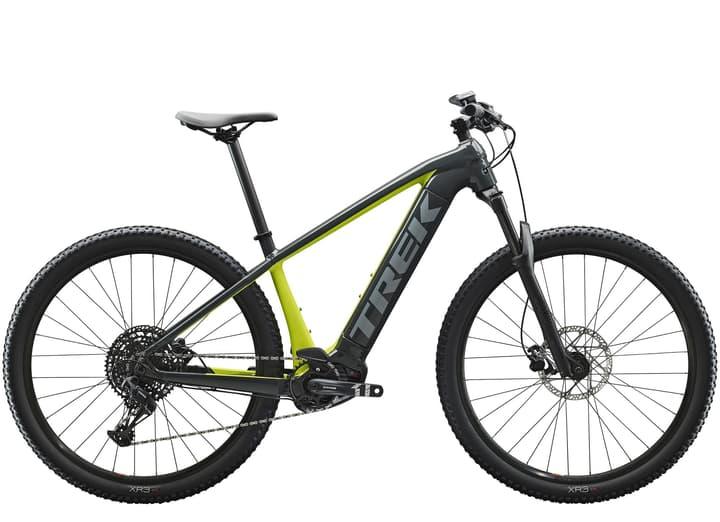 "Powerfly 5 29"" E-Mountainbike Trek 463359419580 Farbe grau Rahmengrösse 19.5 Bild Nr. 1"