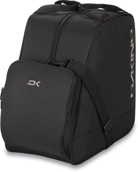 Boot Bag 30 Liter Schuhtasche Dakine 461832500020 Farbe schwarz Grösse Einheitsgrösse Bild Nr. 1