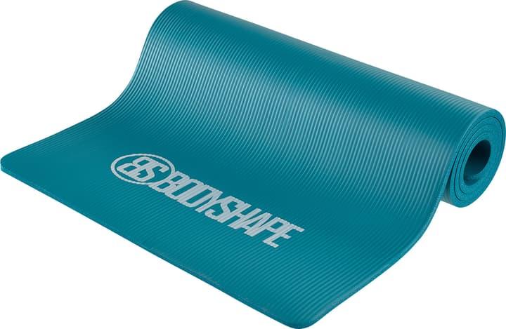 Fitnessmatte Bodyshape 463010700000 Bild-Nr. 1
