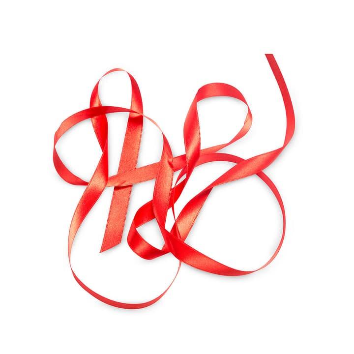 KIKILO ruban 12m/15mm 386112300000 Dimensions L: 1.2 cm x P: 1.5 cm x H: 0.1 cm Couleur Rouge Photo no. 1
