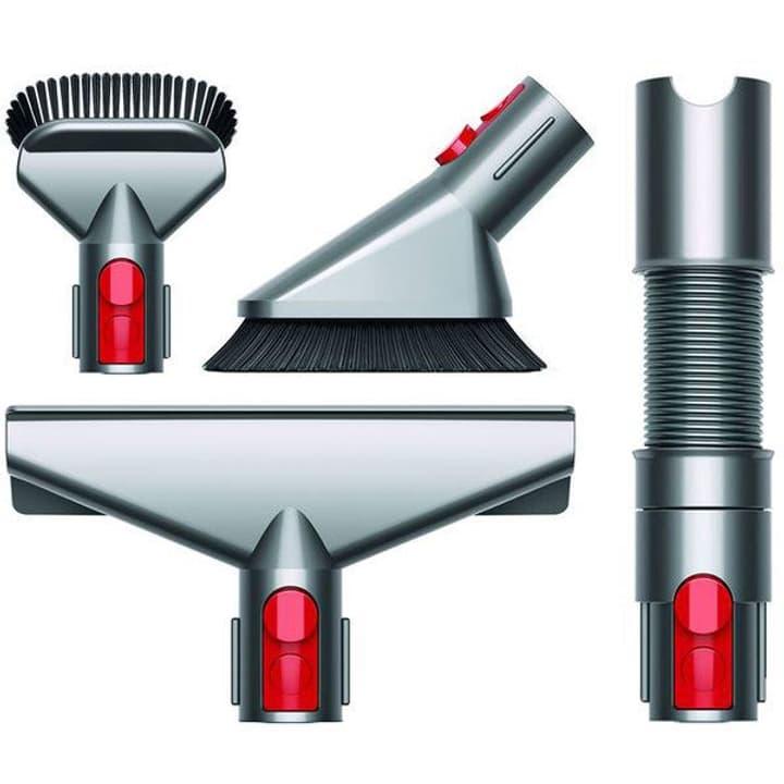 Set d'accessori Quick Release Dyson 9000031028 No. figura 1