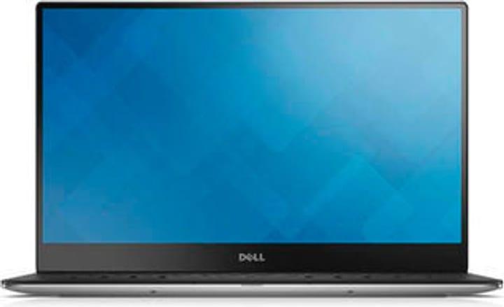 """XPS 13, i7-7500U, Win10 Pro64 13.3"""" Dell 785300129006 Photo no. 1"""