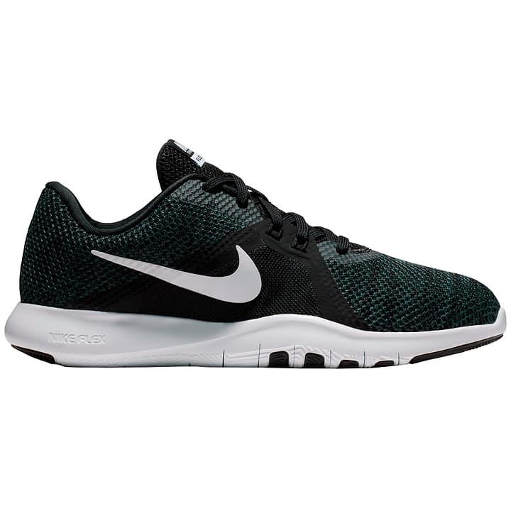 Flex TR 8 Chaussures de fitness pour femme Nike 461712836520 Couleur noir Taille 36.5 Photo no. 1
