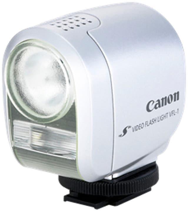 VFL-1 - Videoleuchte/Blitz Canon 785300134966 Bild Nr. 1