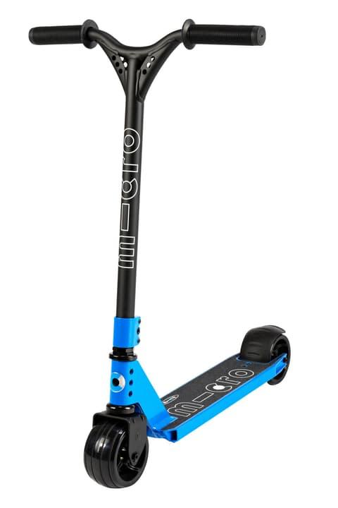 MX Freeride Stunt-Scooter Micro 492383100000 N. figura 1