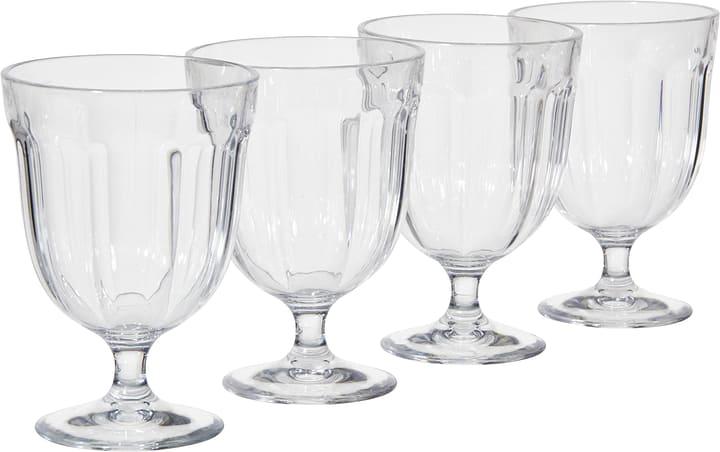 ADVENTURE Set di bicchieri 444853600000 N. figura 1