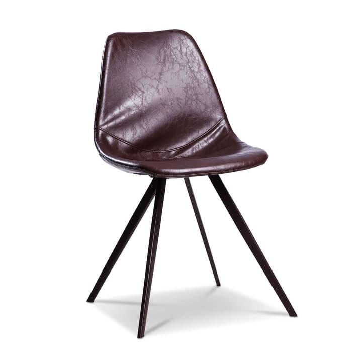 MELVIN Stuhl 366077500000 Bild Nr. 1