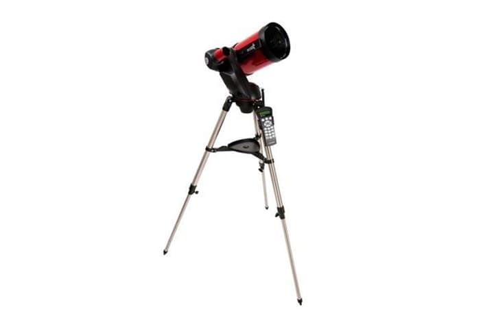 National geographic ng goto linsen teleskop maksutov