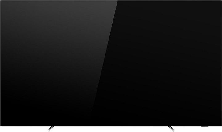 55OLED803 139 cm TV OLED 4K Téléviseur Philips 770348700000 Photo no. 1