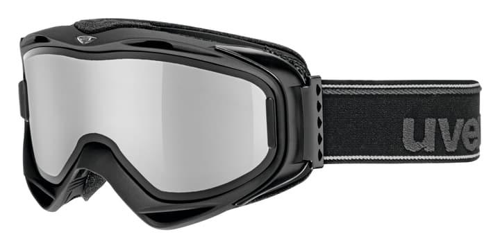 G.gl 300 TO Occhiali da sci e snowboard Uvex 461804200000 N. figura 1