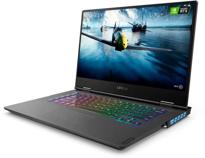 Legion Y740-15 RTX 2080 Notebook Lenovo 785300149091 N. figura 1