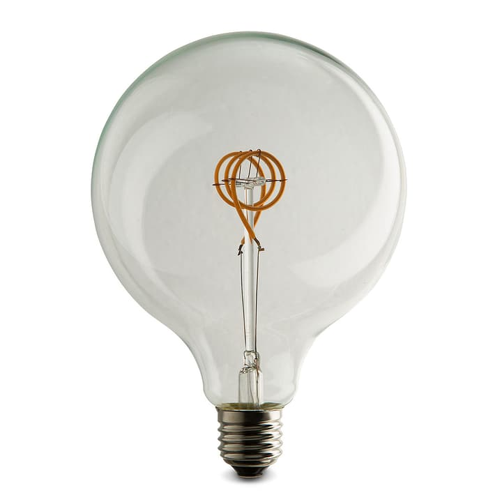 NUD LED-Leuchtmittel 380041700000 Bild Nr. 1