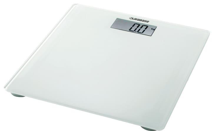 Bilancia pesa Bianca Bilancia pesa Durabase 717929600000 N. figura 1