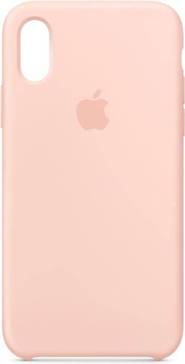 iPhone XS Silicone Case Case Apple 785300139112 Photo no. 1