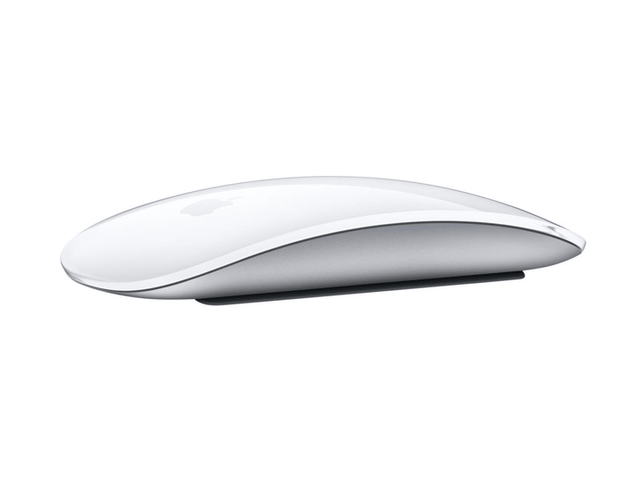 Magic Mouse 2 Apple 798108300000 Bild Nr. 1