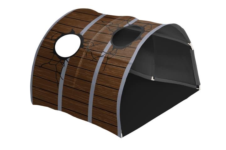 PIRAT Tunnel Flexa 404682100000 Photo no. 1