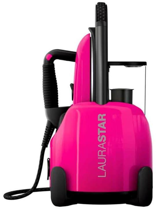 Lift Plus Pinky Pop Stazione di stiratura a vapore Laurastar 717731700000 N. figura 1