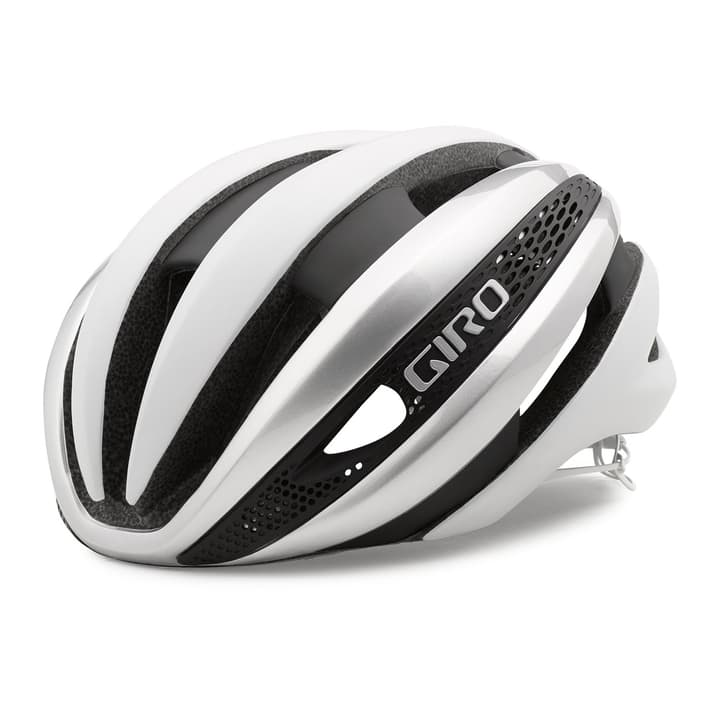 Synthe MIPS Casque de velo Giro 462913951010 Couleur blanc Taille 51-55 Photo no. 1