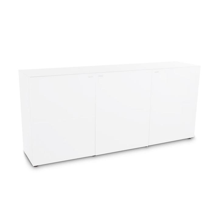 SHINE Sideboard 362155200000 Bild Nr. 1