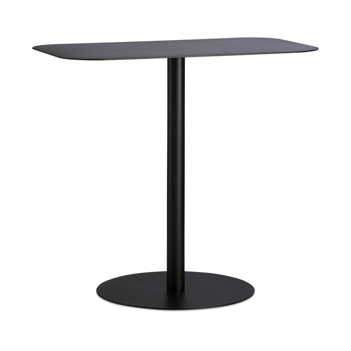 VALERIA Table d'appoint 362222200000 Photo no. 1