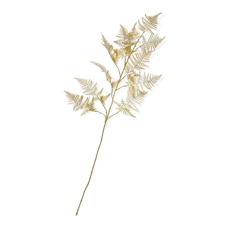 MAYA Plante artificielle 390194000000 Photo no. 1