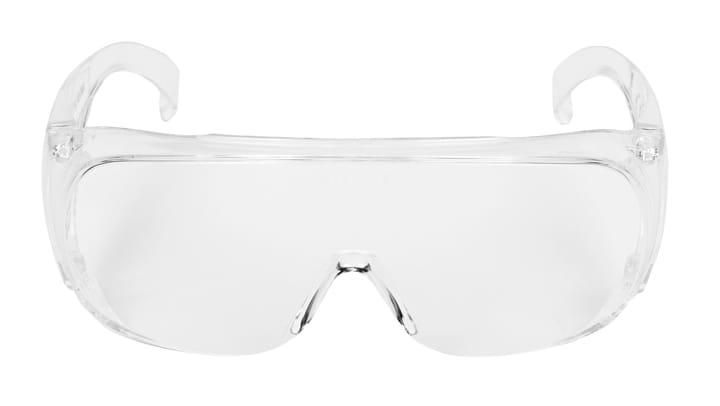 Sovraocchiali occhiali Protezione 3M Arbeitsschutz 602868100000 N. figura 1