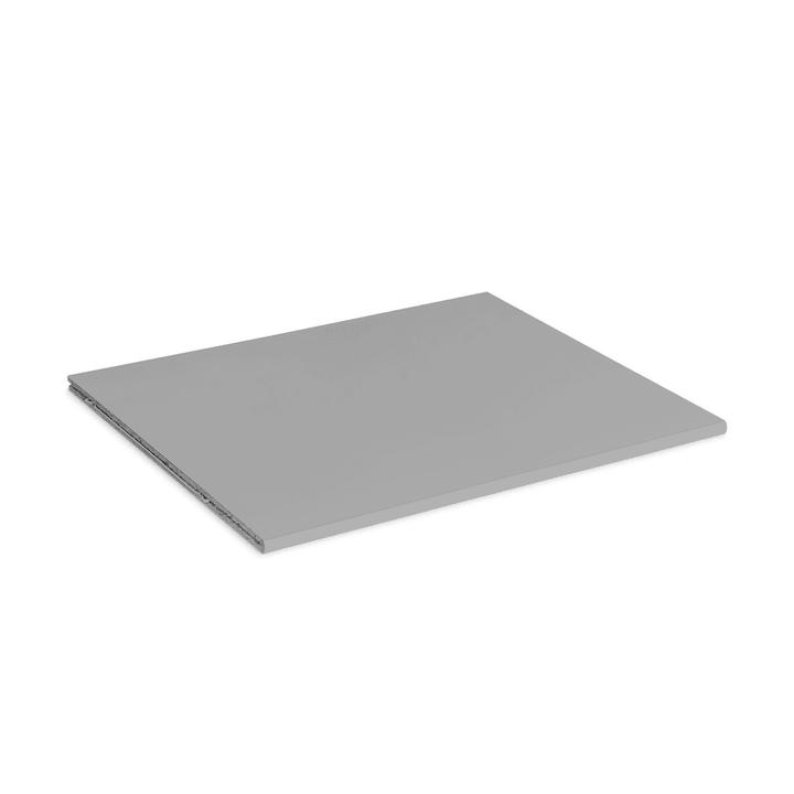 VIDO rayon / paroi de séparation B 362010873811 Dimensions L: 37.2 cm x P: 30.6 cm x H: 1.2 cm Couleur Taupe Photo no. 1