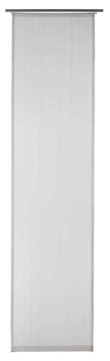 GASPAR Tenda a pannello 430569030474 Colore Beige Dimensioni L: 60.0 cm x A: 245.0 cm N. figura 1