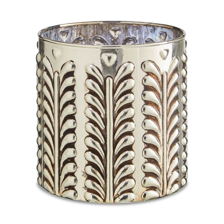 CLAIR Teelichthalter 390272500000 Bild Nr. 1