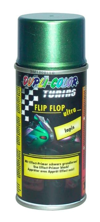 Flip Flop lapis 150 ml Peinture aérosol Dupli-Color 620840600000 Photo no. 1
