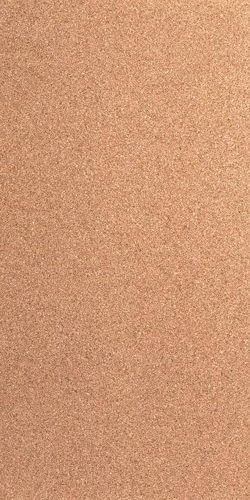 Piatta forma di sughero 10mm 673501200000 N. figura 1