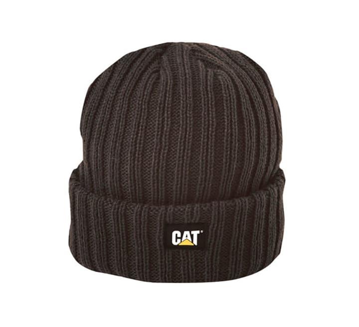 Kappe Rib Watch Schw One Size CAT 601286400000 Bild Nr. 1