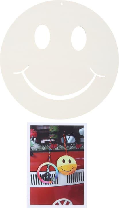 SMILY GRAND Legna Creativa 665532200000 Photo no. 1