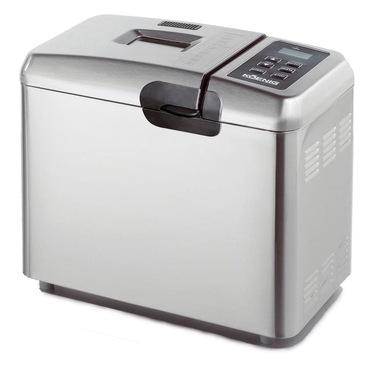 245143 Machine à pain Koenig 785300124611 Photo no. 1