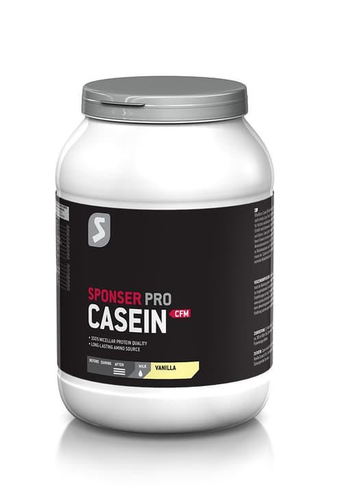 Pro Casein Caséine micellaire. Sponser 471966100000 Photo no. 1