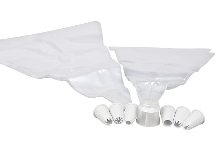 Set tasca da pasticciere doppia Cucina & Tavola 704976500000 N. figura 1