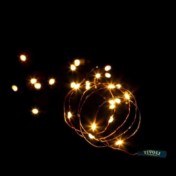 TIVOLI Copperstring 390157700000 Bild Nr. 1