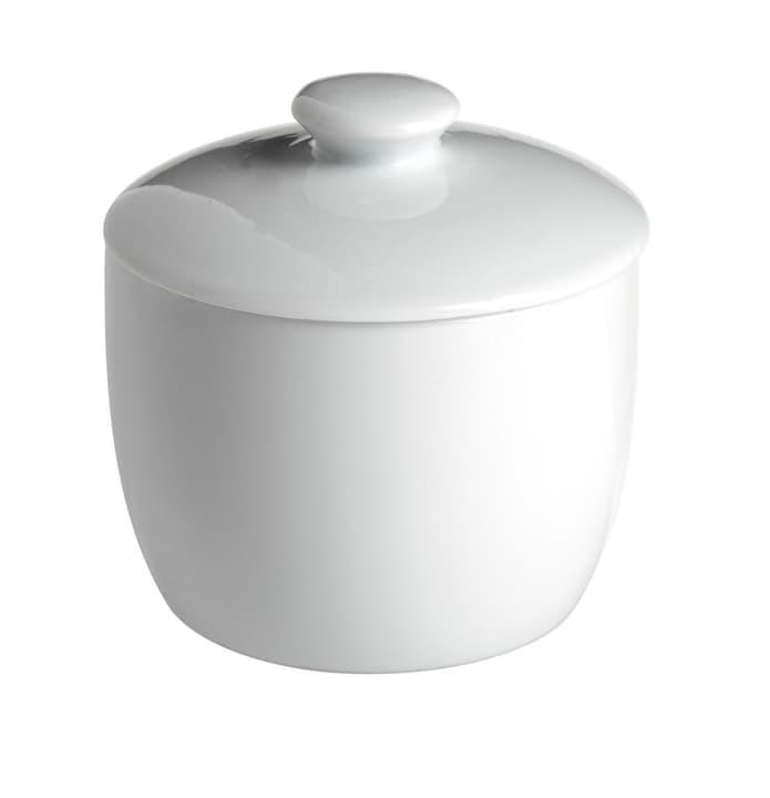 MODESTA Zuccheriera 440200900600 Colore Bianco N. figura 1