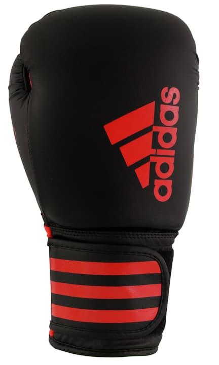 Hybrid 50 Boxhandschuh Adidas 463043300000 Bild-Nr. 1