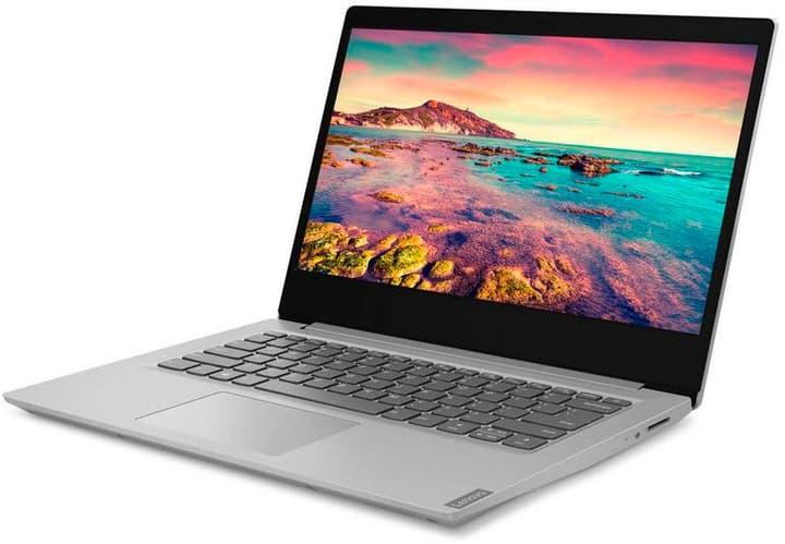 Ideapad S145-14 Notebook Lenovo 785300149081 N. figura 1